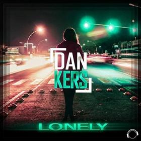 DAN KERS - LONELY